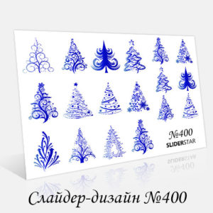 Слайдер-дизайн 400
