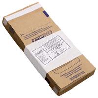 КлиниПак Пакеты для стерилизации