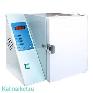 Сухожаровой шкаф для стерилизации Сухожаровой шкаф ГП-20 МО