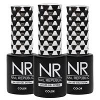 Nail Republic
